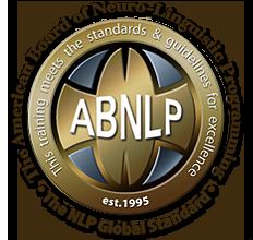 البروشورات الخاصة بالبرمجة اللغوية العصبية - NLP