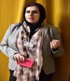 Fatemah Nazar