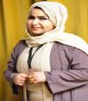 Suad Al-Rasheedi