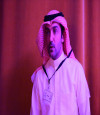 Fahad Al-Enezi